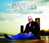 Noch in 100.000 Jahren (Single Version)