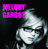Worrisome Heart - Melody Gardot