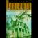 William Faulkner - Absalom, Absalom! (Unabridged)