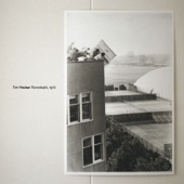 Tim Hecker - In the Air I