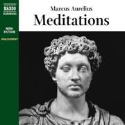 Download Meditations (Unabridged) Audio Book