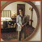 Dave Loggins - Pieces Of April - Single