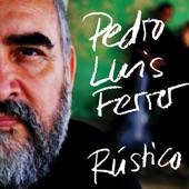 Pedro Luis Ferrer - Fundamento
