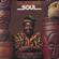 Babatunde Olatunji - Soul