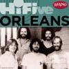 Rhino Hi-Five: Orleans - EP
