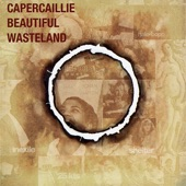 Capercaillie - Inexile