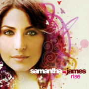 Rise - Samantha James - Samantha James