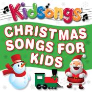 Christmas Songs for Kids - Kidsongs - Kidsongs