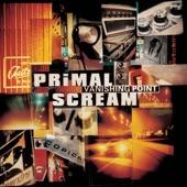 Primal Scream - Trainspotting