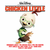 Chicken Little (Original Version) - Various Artists