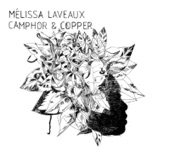 Melissa Laveaux - Needle In The Hay