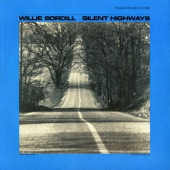 Willie Sordill - More Than Brothers (For Paul Desmond and Dave Brubeck)