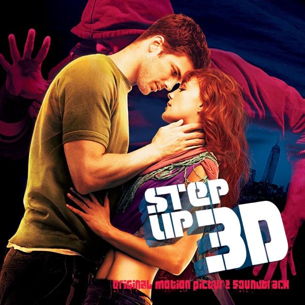 Film step up 4 download.