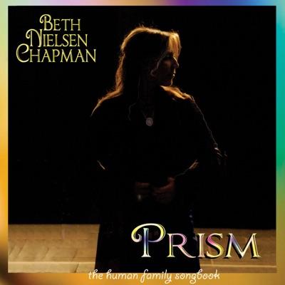 Prism - Beth Nielsen Chapman