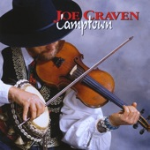 Joe Craven - Star of the County Down