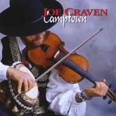 Joe Craven - Hot Turkey