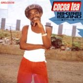 Cocoa Tea - Hunting In the Ghetto