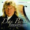 La Bamba (Instrumental) - Edward Simoni