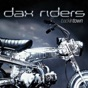 Real Fonky Time by Dax Riders