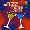 Jazz Martini Lounge