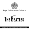 Royal Philharmonic Orchestra - All You Need Is Love illustration