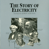 Dr. Jack Sanders - The Story of Electricity (Unabridged)  artwork