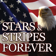 Stars and Stripes Forever - John Philip Sousa - John Philip Sousa
