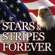 John Philip Sousa Stars and Stripes Forever - John Philip Sousa
