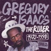 Gregory Isaacs - Tumblin' Tears