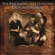 Jim Brickman Never Alone (feat. Lady Antebellum) - Jim Brickman