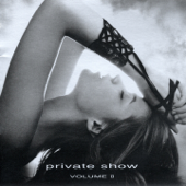 Private Show, Vol. 2