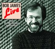 Bob James Live! - Bob James