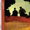 John Steinbeck - Of Mice and Men (Unabridged) bild