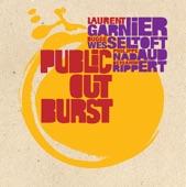 Public Outburst