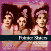 The Pointer Sisters - I'm So Excited Grafik