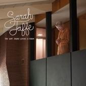 Sarah Jaffe - When You Rest (Demo)