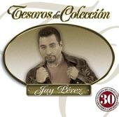 Jay Perez - Happy Birthday (Album Version)