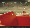 Greatest Hit (...and 21 Other Pretty Cool Songs) [Remastered] - Dream Theater
