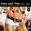 Jazz and 70s - Varios Artistas