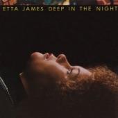 Etta James - Piece of My Heart