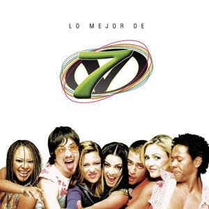 OV7 - No Me Voy