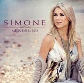 Simone - Ich Möcht' Niemals Deine Tränen Sehn (Dance Extended Version)