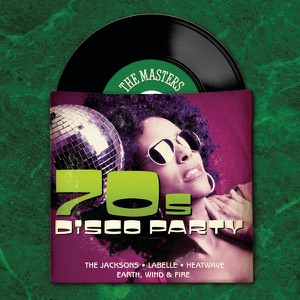 Masters Series: 70's Disco Party