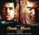 Avan Ivan (Original Motion Picture Soundtrack) - EP - Yuvan Shankar Raja