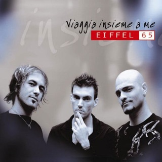 Eiffel 65 on Apple Music