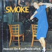 Smoke - Guilt