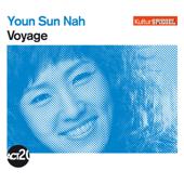 Voyage (Kultur Spiegel Edition)