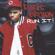 Run It! (feat. Juelz Santana) - Chris Brown featuring Juelz Santana