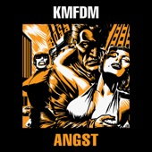 KMFDM - A Drug Against War