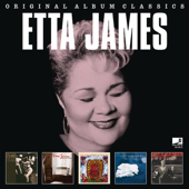 Download Sunday Kind of Love - Etta James Mp3 and Videos